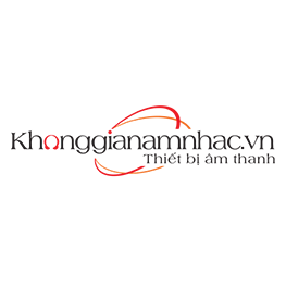 Khonggianamnhac.vn