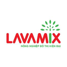 lavamix