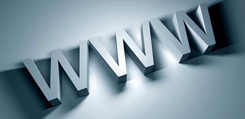 3 tiêu chí để đánh giá chất lượng một website chuyên nghiệp