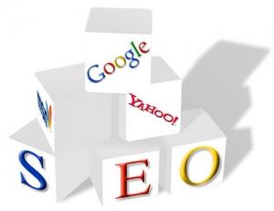 Google Adwords hay dịch vụ SEO?
