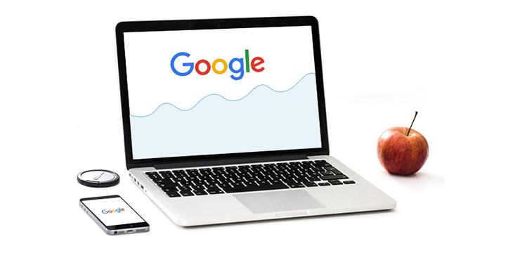 Lợi ích bạn sẽ nhận được khi thiết kế website chuyên nghiệp
