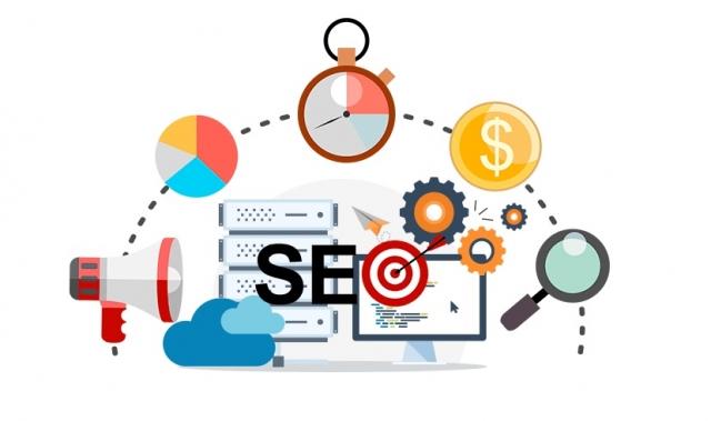 SEO là gì và có vai trò ra sao trong website?