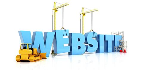 Thiết kế website chất lượng tốt