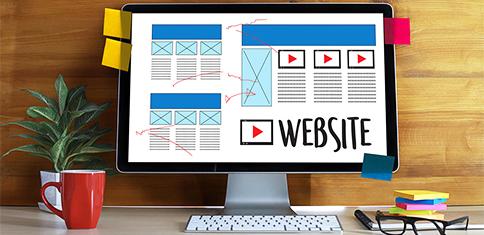 Thiết kế website như thế nào là tốt nhất?