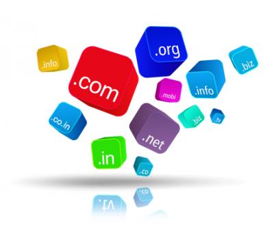 Tặng tên miền .com khi đăng ký hosting