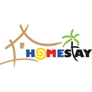 Thiết kế website homestay