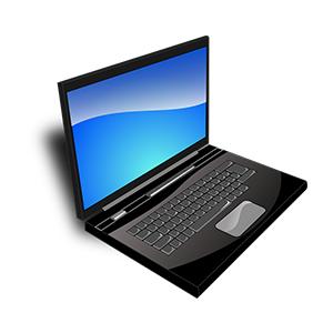 Thiết kế web bán máy vi tính