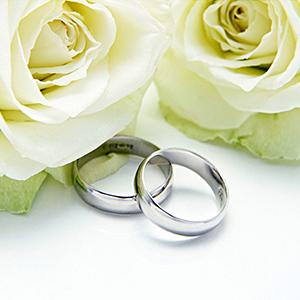 Thiết kế website cho lễ cưới, đám cưới
